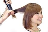 老けてみえないヘアスタイルのポイントは?