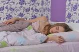 綺麗の源は睡眠にあり