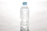 毎日飲む美容と健康にいい水の選び方