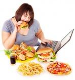 体についたブヨブヨ贅肉・皮下脂肪が危ない