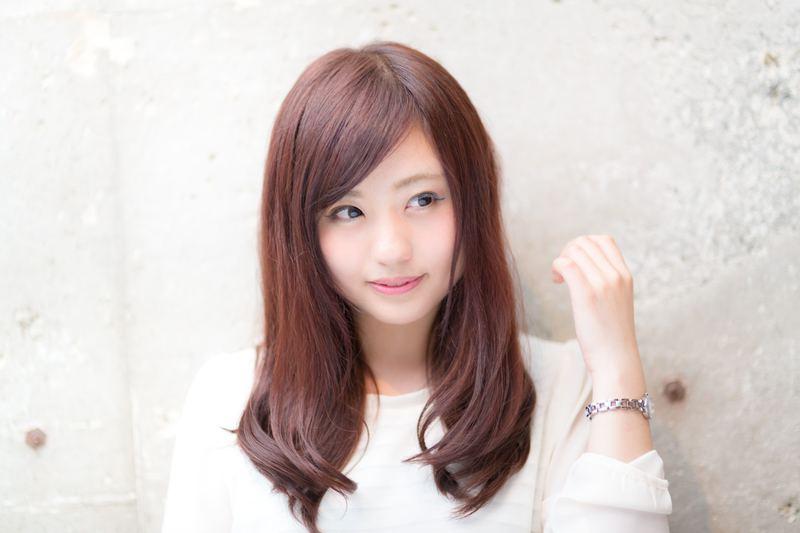 PAK72_kawamurasalon15220239.jpg